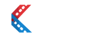 Kalaraj Media and Entertainment